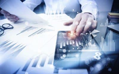 Buchhaltung / Lohn- und Gehaltsbuchhaltung