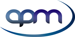 APM Outsourcing ltd.